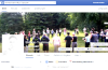 Facebook: Taijiquan, Qigong Fascia Pushhands compared to Shindo Yoshin Ryu